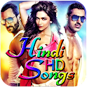 Watch Latest Hindi Song Videos logo