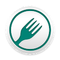 hipMenu - Easy Food Delivery download