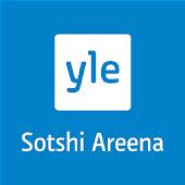 Sotshi Areena
