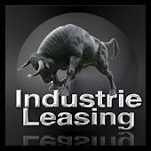 Industrie Leasing