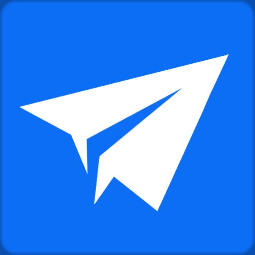 Sync School Messaging (SSM)