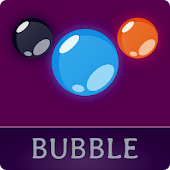Bubble Shooter Revolution