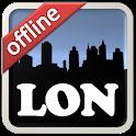 London Guide icon