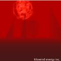 Cavernes de Péril logo