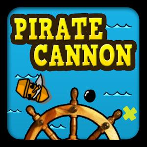 [무료게임]Pirate Cannon 배를 사수하라