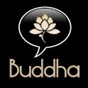 붓다톡(불교 소셜네트워크 서비스) icon