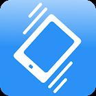 MagicVibration icon