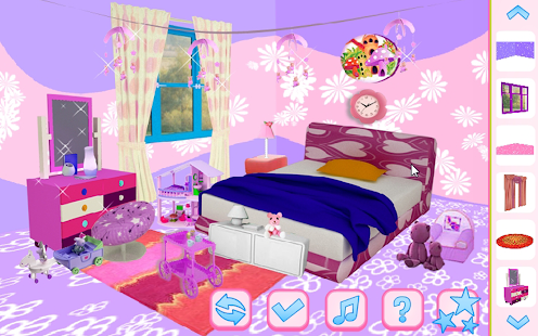 Permainan Dekorasi Ruangan Kamar - Download gratis game dekorasi kamar ...
