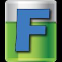 FuelMobile (demo) logo