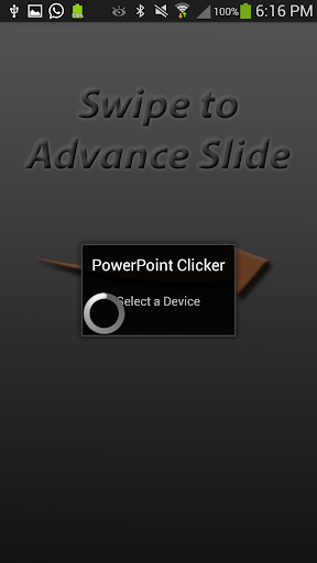 MAKER FOR POWERPOINT - Android Apps on Google Play