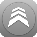 App CamSam - Speed Camera Alerts apk for kindle fire