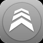 CamSam - Speed Camera Alerts icon