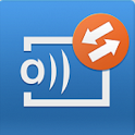 ScreenMirroring Patch icon