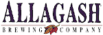 Logo of Allagash Currant Affair