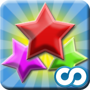 Star Collector for PC and MAC