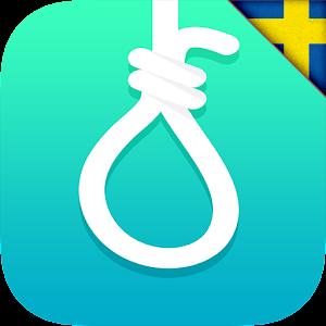 dejting facebook Östersund