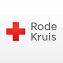 EHBO - Rode Kruis icon
