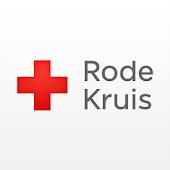 EHBO - Rode Kruis