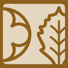 PNIN Poblet icon