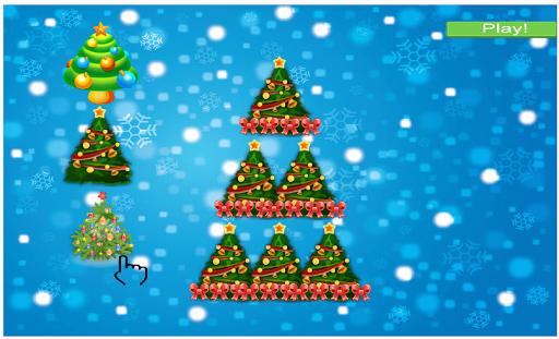 Hanoi Christmas