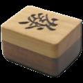 Mahjong download