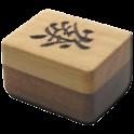 Mahjong logo