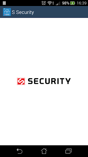 S security