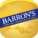 Barrons Bilingual Dictionaries