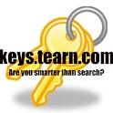 Fashion (Keys) logo