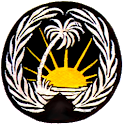 Rommel And Afrika Korps logo