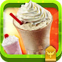 Milkshake Maker icon