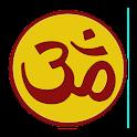 MEDITATION CHAKRA icon