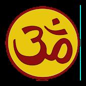 MEDITATION CHAKRA