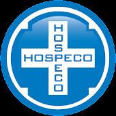 Hospeco Suite