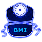 BMI calculator(works for kids)
