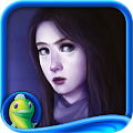 Nightmare Adventures APK baixar