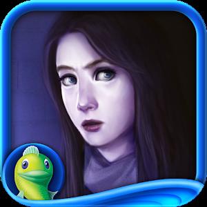 Nightmare Adventures 休閒 App Store-癮科技App