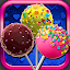 Marshmallow Maker Fun Kid Game APK for Blackberry