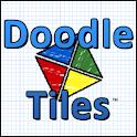 Doodle Tiles logo