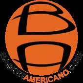 Basket Americano