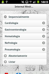 Internal Medicine Memory Cards- screenshot thumbnail