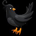4 The Birds - Birds Calling icon