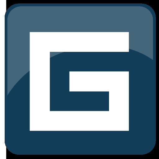 Gistmania Nigerian News LOGO-APP點子