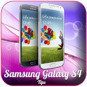 Samsung Galaxy S4 Phone Tips