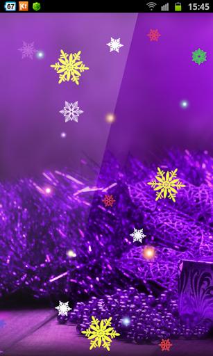 Santa Countdown Crazy Xmas LWP