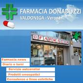 Farmacia Verona Valdonega