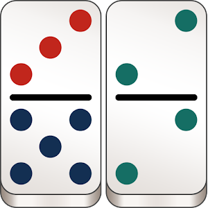 Image Result For Play Domino