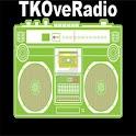 TKOveRadio logo
