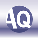 Americas Society, Inc. - Logo