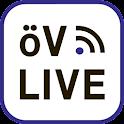 öV-LIVE icon